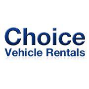 Choice Vehicle Rentals