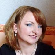Simona Engelhardt