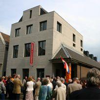 museum Ravenstein