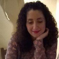 Suzanna Makri