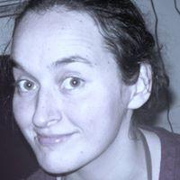 Olga Uvarova