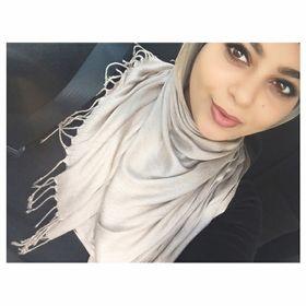 Myriam Khamis