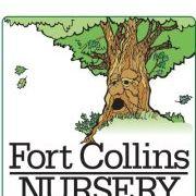 Fort Collins Nursery Ftcnursery On