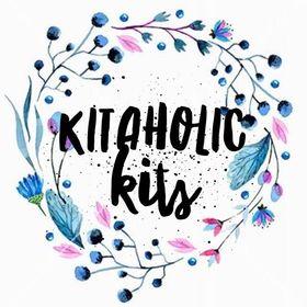 Kitaholic Kits