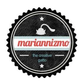Mariannizmo