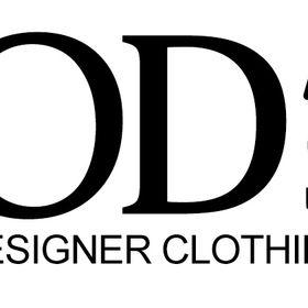 OD's Designer Clothing