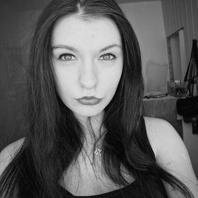 Lucie Šedivá