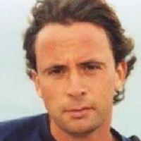 Gian Zattoni