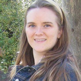 Amy Maze