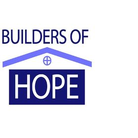 Builders of Hope