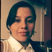 Tathiana Meneses