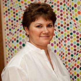 Allison Bitner