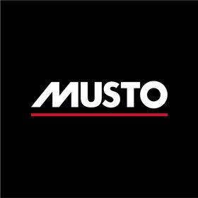Musto Clothing
