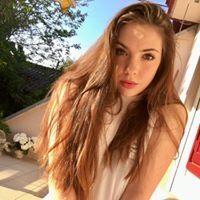 Zina Glaser
