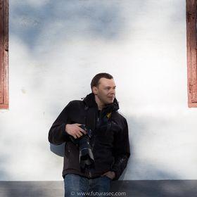 Piotr Gdanietz