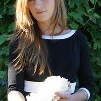 Юлия Гуселева