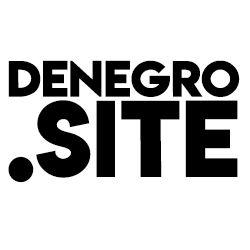 denegro.site