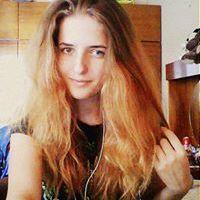 Katalin Szilva