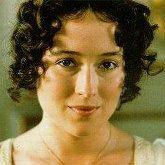 Lizzie Harnett