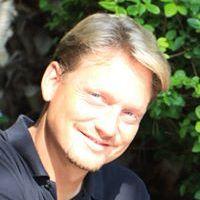 Andreas Glöckner