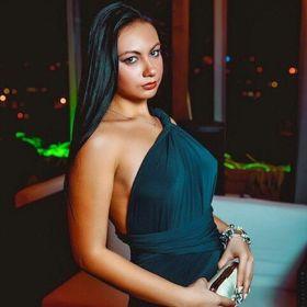 Svetlana Dorfman