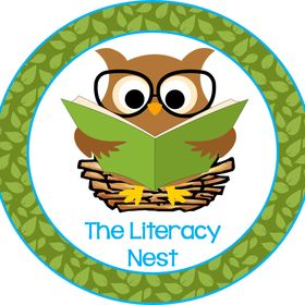 The Literacy Nest