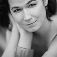 Anikó Boglárka Tóth