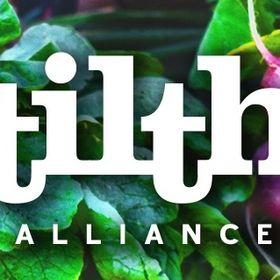 Tilth Alliance
