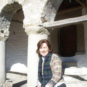 Mary Mitta