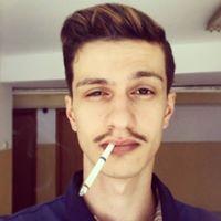 Alexandru Neagu