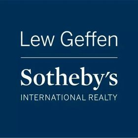 Sotheby's Realty Midrand & Copperleaf