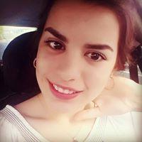 Nathália Cazula