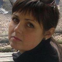 Katarzyna Lubecka-Figiel