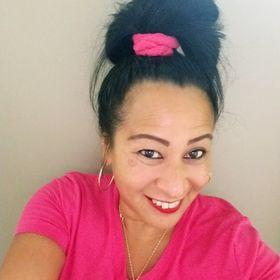 Stacy Mindoro-Essa