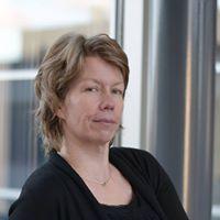 Marja Leena Hirvasniemi