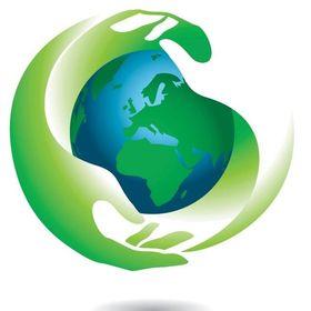Earth Expo