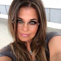 Lisa Bernhardt-Steever