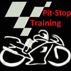 Pit-Stop Training