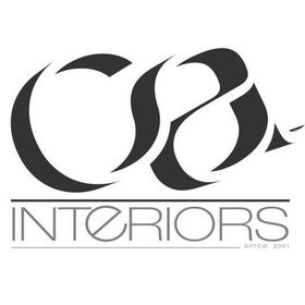 CA Interiors | Hout Bay