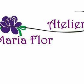 Maria Flor Atelier