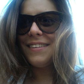 Valentina Picchi