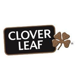 Clover Leaf Canada