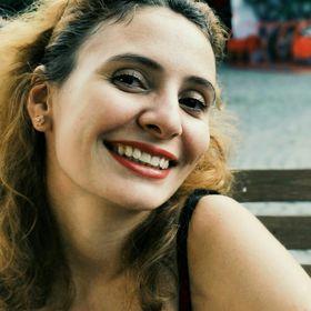 Julia Munteanu