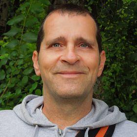 Daniel Mihai Popescu