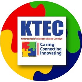 Kenosha School of Technology Enhanced Curriculum (KTEC)