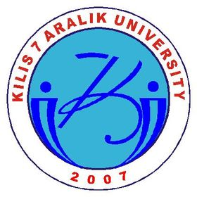 Kilis 7 Aralık University International Relations