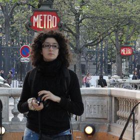 Grazia Lobascio