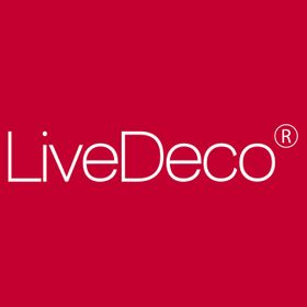 LivedecousinelivedecoSur Pinterest Pinterest LivedecousinelivedecoSur Pinterest LivedecousinelivedecoSur Pinterest Pinterest LivedecousinelivedecoSur LivedecousinelivedecoSur cF1TJlK