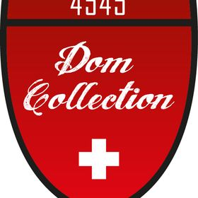 The Dom Collection