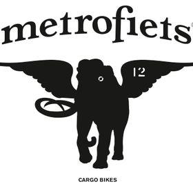 Metrofiets